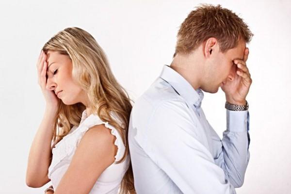 円満離婚に向けた夫婦の話し合いで気を付けるべきこと