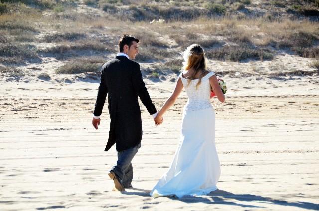 30代女子が結婚相手に求めるこれだけは守ってほしい7条件