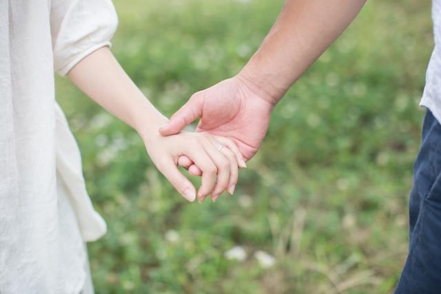 夫婦円満のコツ♪末永く幸せに暮らすために注意すべきこと