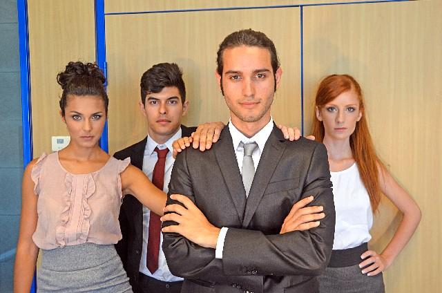20代が憧れる理想の上司像をランキング形式でご紹介