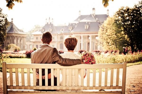 再婚して幸せになる為に必要な5つの事