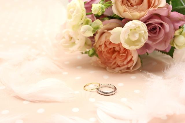 婚約のセレモニー☆一般的から特殊なものまで7スタイル