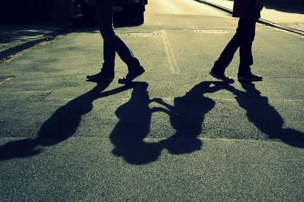 離婚する理由を作らない為に二人が努力すべき4つのこと