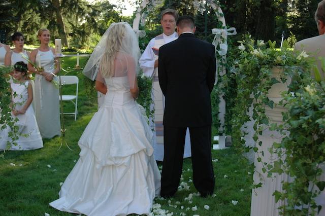 教会での結婚式☆挙げる前に知っておくべき7つのルール