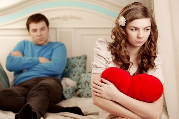 多くの人が後から悔やむ、7つの離婚の理由とは?