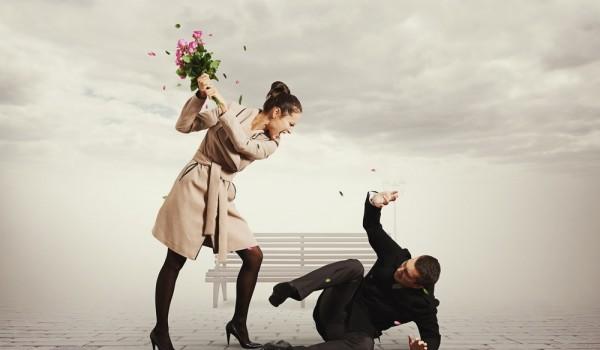 離婚の理由を突き止めて、有利な別れをする3つの秘策