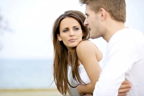 浮気する旦那をやめさせ、仲の良い夫婦に戻る4つの方法