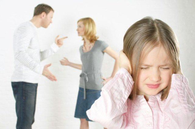 離婚調停で親権を取るために備えておくべき5つのこと