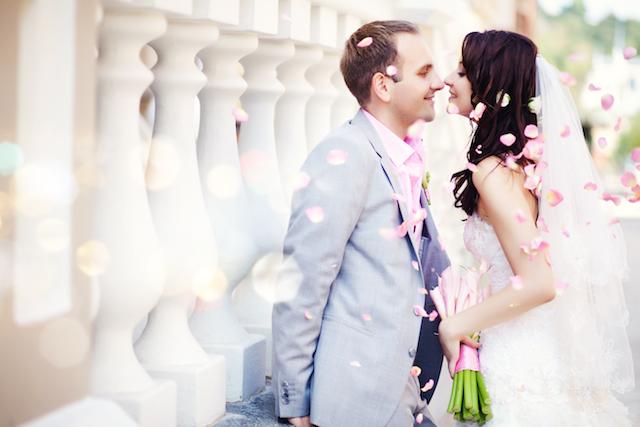 結婚占いで婚期を知りたい!かんたんに分かる4つの方法