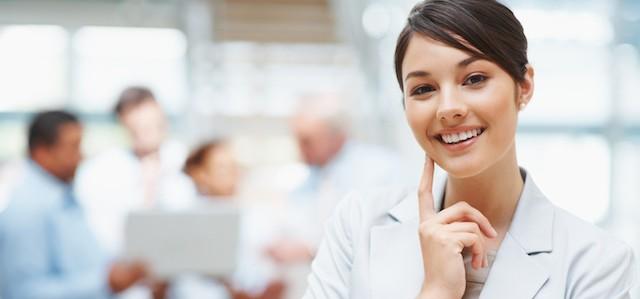 やりたい仕事に就くために必要な4つの情報収集法