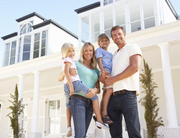 家計を上手にやりくりしたいなら役に立つ、5つの方法